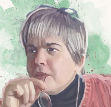 CROPPED - Jane's watercolor picture